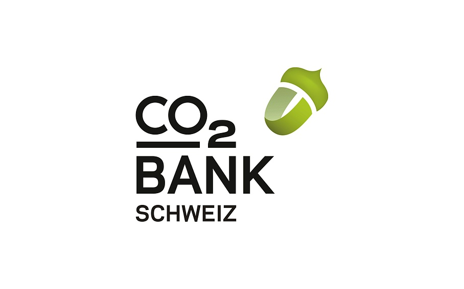 logo co2 bank